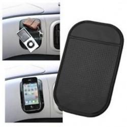 Smart Pad - bilholder til telefon