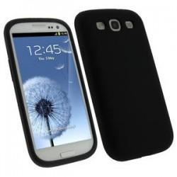 Samsung Galaxy I9300 SII
