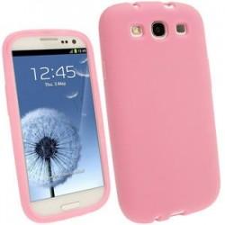 Samsung Galaxy I9300 SII - Pink