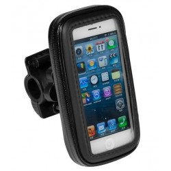 Iphone cykelholder til iPhone 4