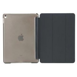 Sort Crystal cover iPad Air 2 / iPad Pro 9.7