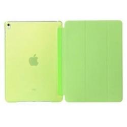 Ipad Air Pro 9,7 Grøn