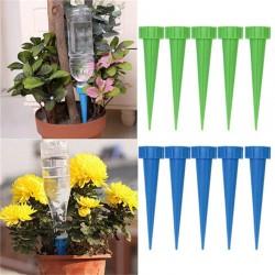 Automatisk blomstervander