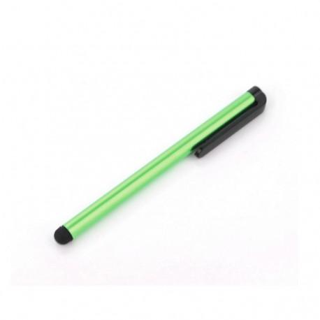 Blå Stylus Pen