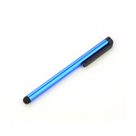Sølv Stylus Pen