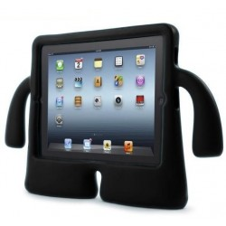 iGuy cover i sort til iPad mini