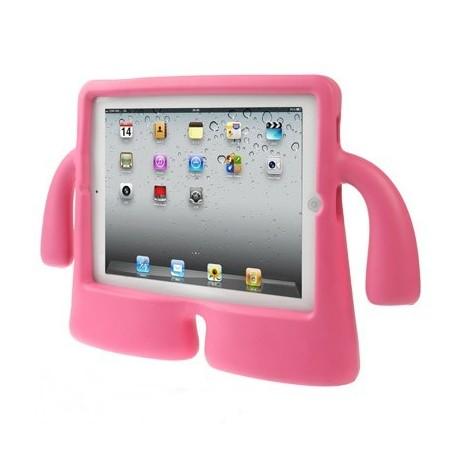 iGuy cover i pink