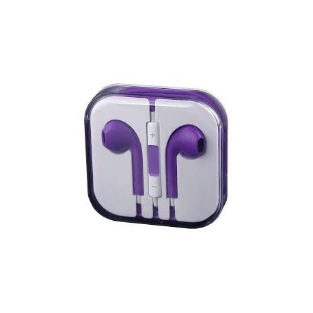 Lilla Høretelefoner
