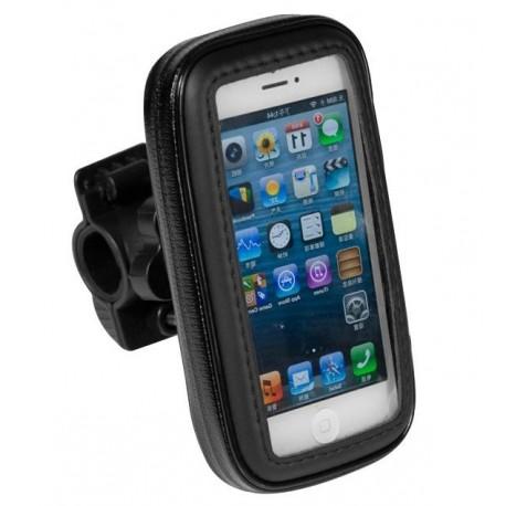 Iphone cykelholder til iPhone 4
