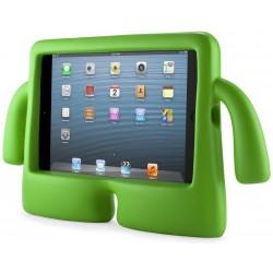 iGuy cover i grøn - iPad Air / iPad Air 2 / iPad Pro 9.7