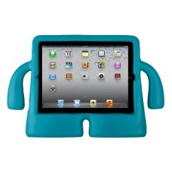 iGuy cover i blå - iPad Air / iPad Air 2 / iPad Pro 9.7