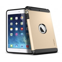 iPad Air cover - SGP Guld