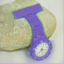 Lilla Quartz Sygeplejerske ur