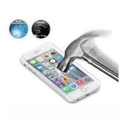 iPhone 6/6S beskyttelsesglas