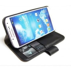 Samsung Galaxy S4 Flip covers