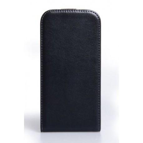 Samsung Galaxy S4 Flip covers