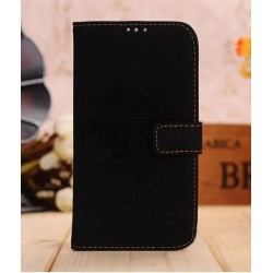 Ruskind flip cover Samsung Galaxy S4