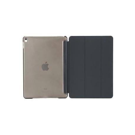 Sort Crystal cover iPad Air 2 / iPad Pro 9.7