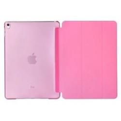 Crystal cover - iPad Air 2/ iPad Pro 9.7 - Pink