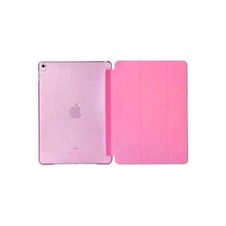 Ipad Air Pro 9,7 Pink