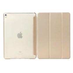 Crystal cover - iPad Air 2/ iPad Pro 9.7 - Guld
