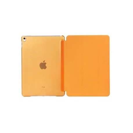 Ipad Air Pro 9,7 Orange