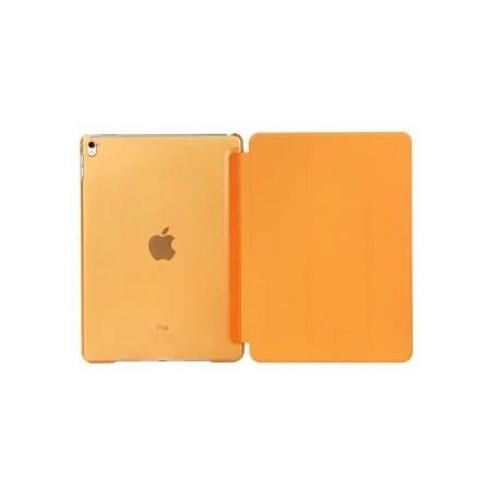Ipad Air Pro 9,7 Orange