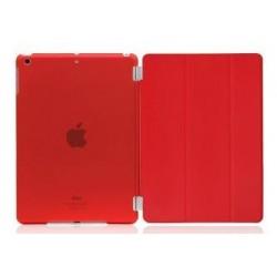 Ipad Air Pro 9,7 Rød