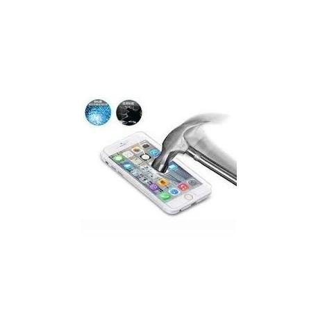 iPhone 7 beskyttelsesglas