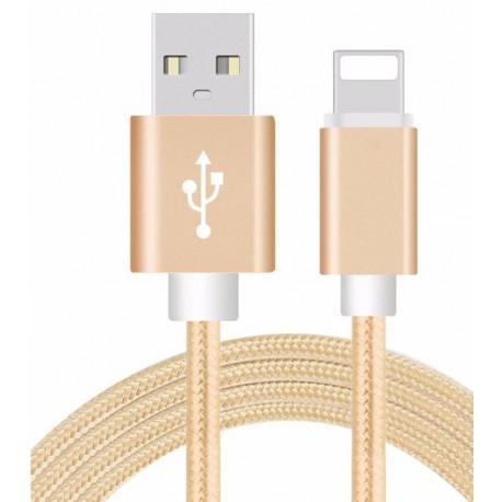 Kabel til iPhone