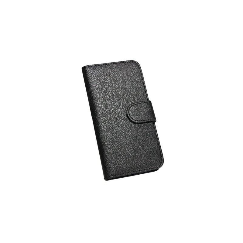 cover til iphone 7 plus læder