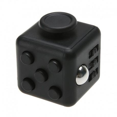 Figdet Cube