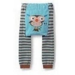 Lækre leggings / strømpebukser