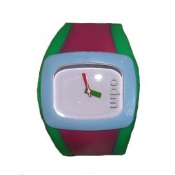 8a5f4142cd1 Billige gummi ure i mange farver og modeller (2) - Trendseller.dk