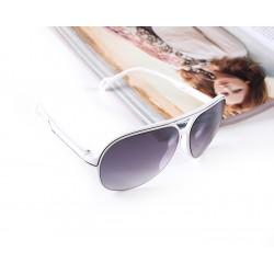 Smarte solbriller