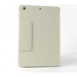 ad1d0b4a727 Hvid flip cover iPad Mini - Trendseller.dk