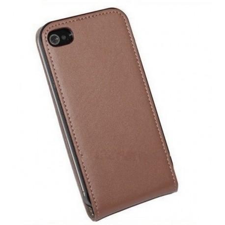 Brunt flip cover iPhone 5